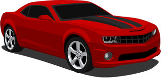 Camaro Clipart And Illustrations.