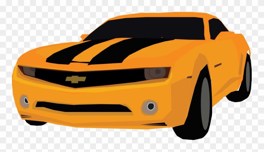 Clipart Free Stock Corvette Vector Camaro.