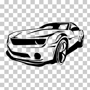 26 chevrolet Camaro Ss PNG cliparts for free download.