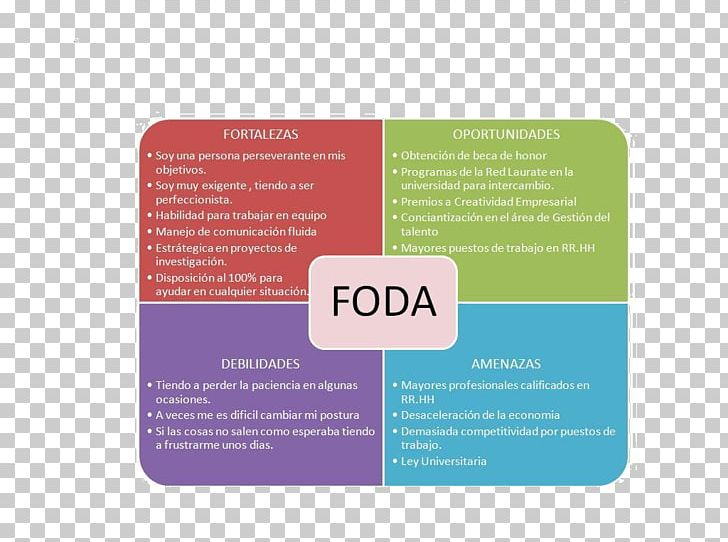 Brand Magenta Font PNG, Clipart, Brand, Foda, Font, Magenta.