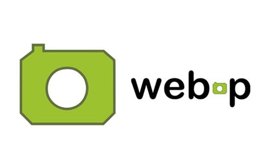 Convertir formato WEBP a JPG, PNG y otros formatos.