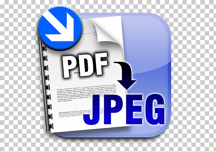 Documento pdf, convertir pdf a jpg PNG Clipart.