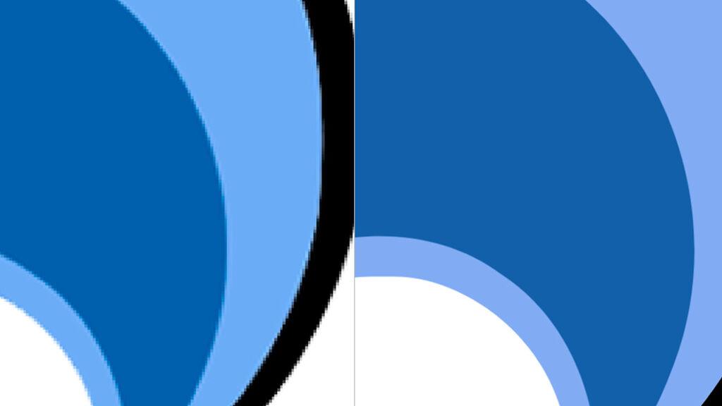 Las mejores herramientas online para vectorizar imágenes.