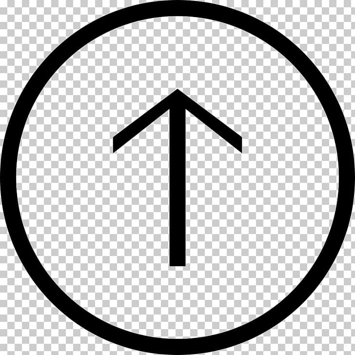 Jugando para cambiar los iconos de la computadora base, PNG.