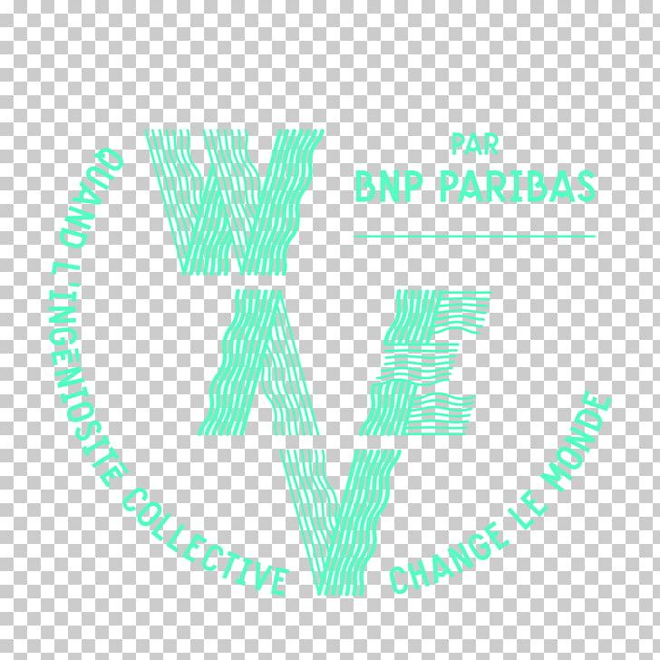 Cambiar bnp paribas crédit agricole le monde logo, wawe PNG.