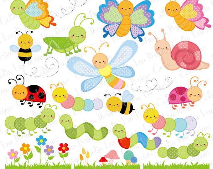 Cambiar tamano de imagen clipart clipart images gallery for.