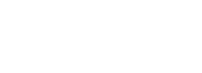 Cambium networks logo download free clipart with a.