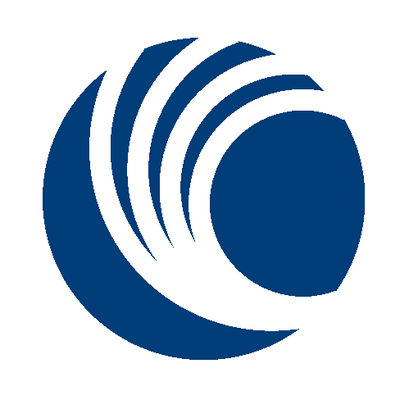 Cambium Networks (@CambiumNetworks).