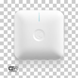 IEEE 802.11ac Cambium Networks Wi.