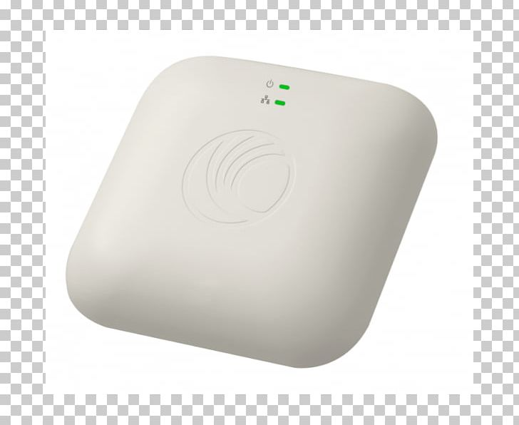 Wireless Access Points IEEE 802.11ac Computer Network.