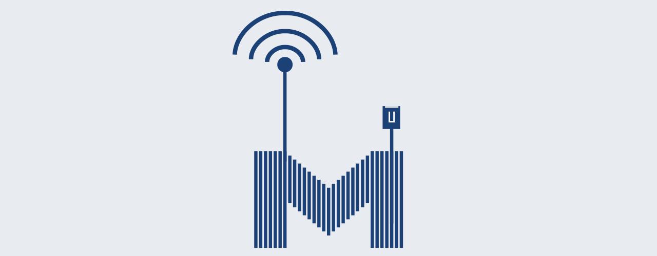 The Future of Broadband Connectivity.