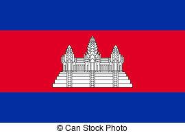 Cambodia Clip Art and Stock Illustrations. 2,762 Cambodia EPS.