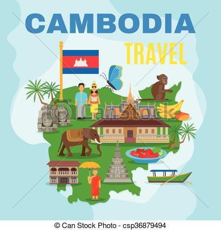 Cambodia art Vector Clip Art Illustrations. 184 Cambodia art.