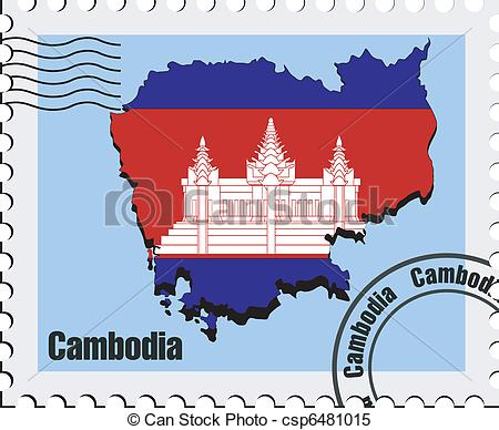 Cambodia Vector Clip Art Illustrations. 1,021 Cambodia clipart EPS.