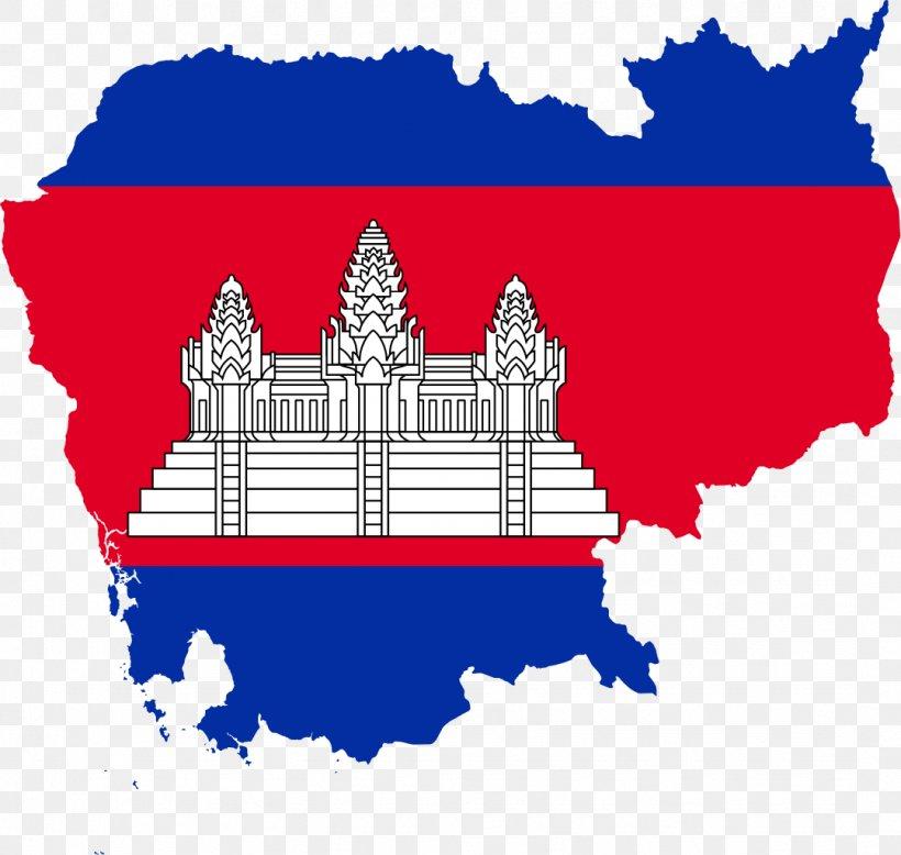 Flag Of Cambodia Clip Art, PNG, 1079x1024px, Cambodia, Area.
