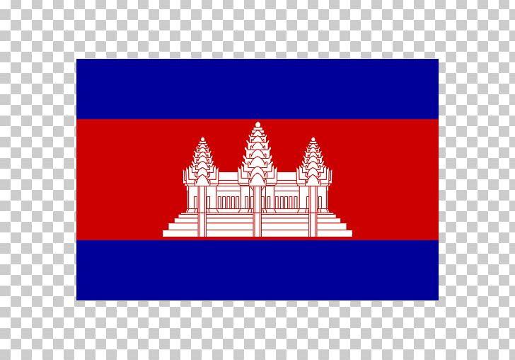 Angkor Wat Flag Of Cambodia National Flag Khmer PNG, Clipart.