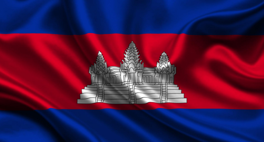 ITF welcomes Cambodia flag promise.