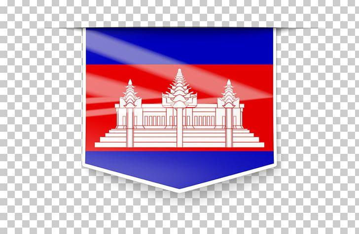 Flag Of Cambodia Flag Of Antigua And Barbuda National Flag PNG.