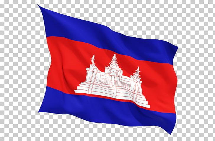 Flag Of Cambodia Khmer Empire Angkor Wat National Flag PNG, Clipart.