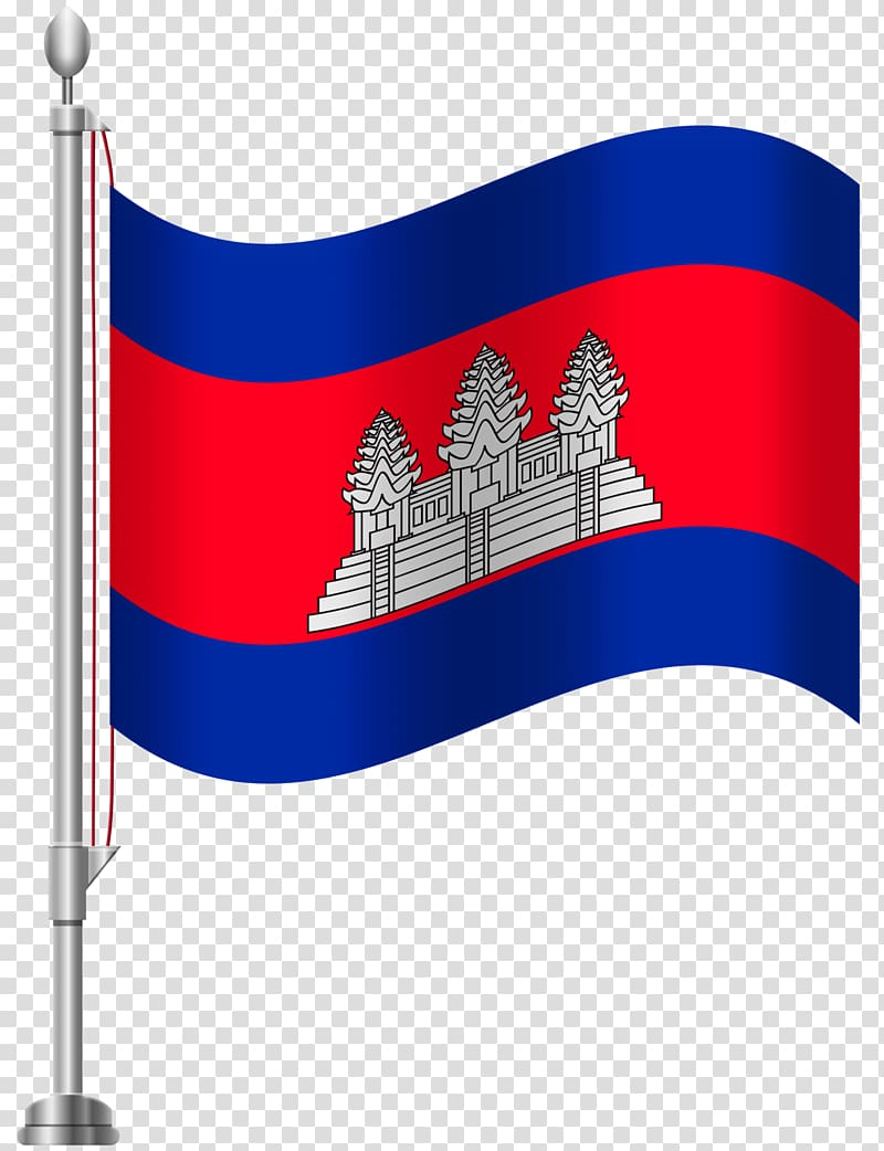 Cambodia transparent background PNG cliparts free download.