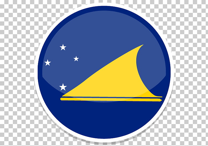 Dream League Soccer Flag of Cambodia Logo, others PNG.