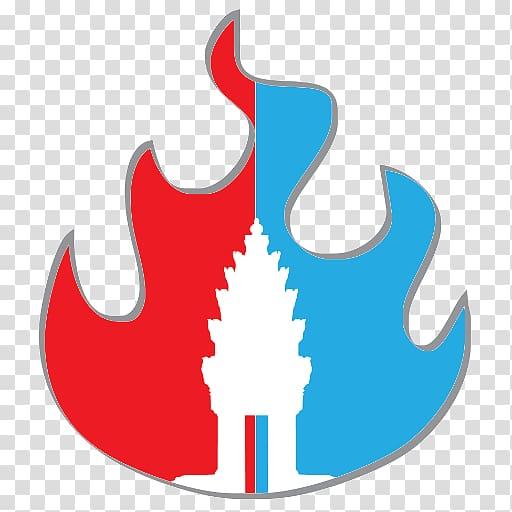 BarCamp Cambodia national football team , design transparent.