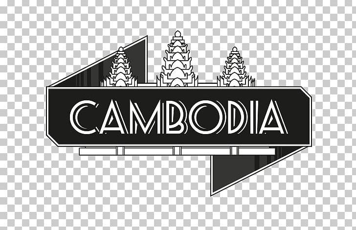 Sihanoukville Province Kep Province Logo Khmer Angkor PNG.