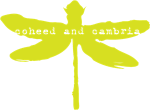 Coheed and Cambria Logo Vector (.EPS) Free Download.