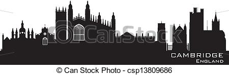 Cambridge Clip Art and Stock Illustrations. 190 Cambridge EPS.