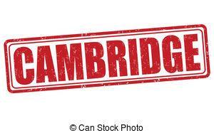 University cambridge Clipart Vector Graphics. 32 University.