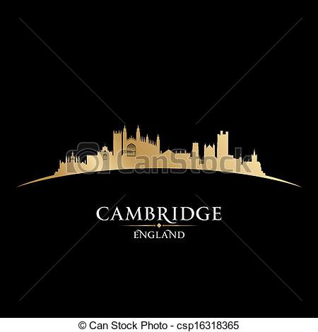 Cambridge skyline Clip Art and Stock Illustrations. 25 Cambridge.