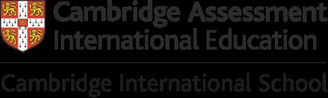 Cambridge Advanced International Certificate of Education.