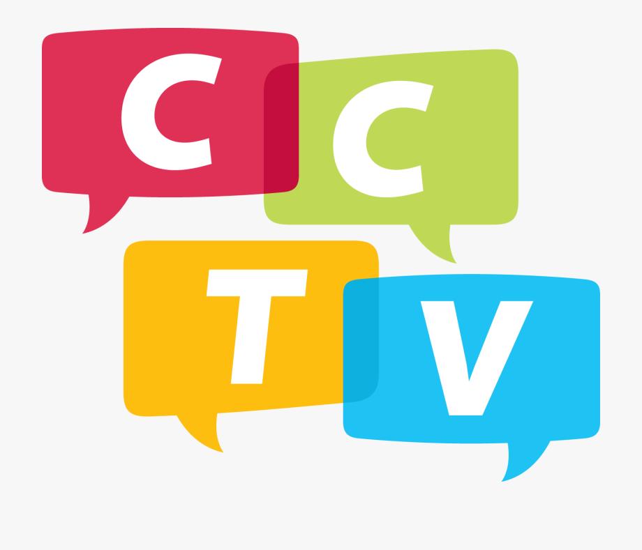 Panels Clipart Community Involvement.