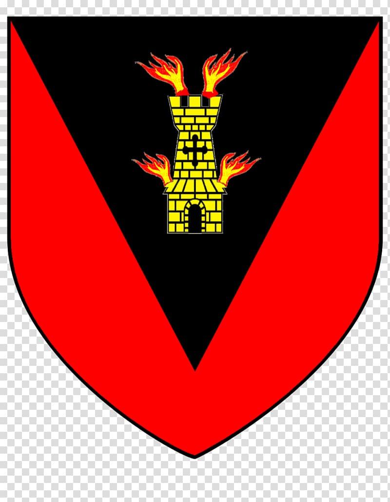 St Catharine\\\'s College, Cambridge Logo Font, Verona.