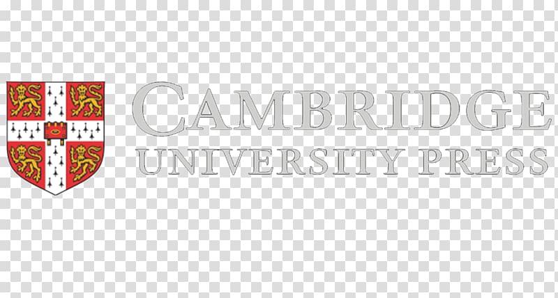 University of Cambridge University of Oxford Cambridge.