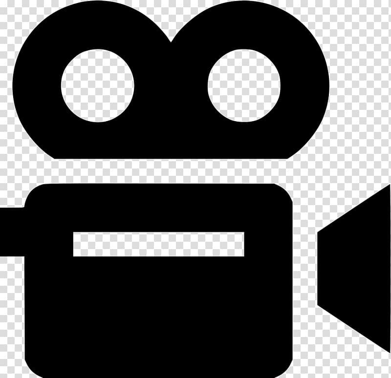 Graphic film Video Cameras Camcorder , digital camera.