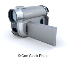 Camcorder Clip Art and Stock Illustrations. 5,087 Camcorder EPS.