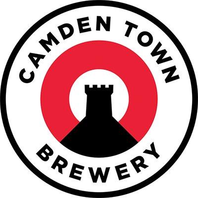 Camden Town Brewery (@CamdenBrewery).