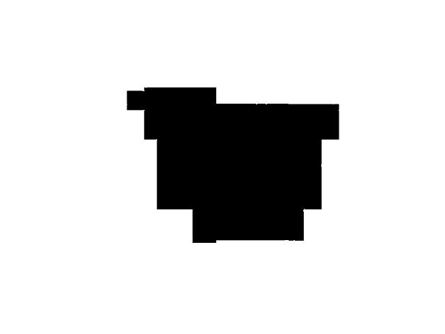 Camel logo.