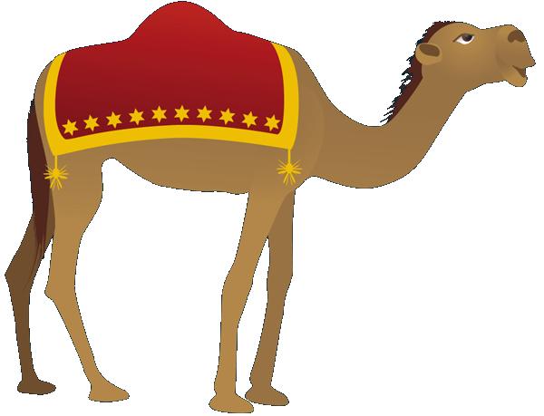 Camel Clip Art & Camel Clip Art Clip Art Images.