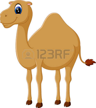77 Smiley Face Camel Stock Vector Illustration And Royalty Free.