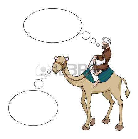 Camel Driver Images & Stock Pictures. Royalty Free Camel Driver.