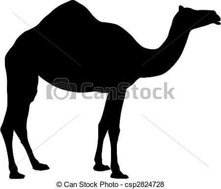 Camel Clip Art and Stock Illustrations. 6,432 Camel EPS.