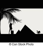 Camel hair Vector Clip Art Illustrations. 25 Camel hair clipart.