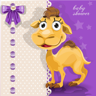 Joe camel free vector download (102 Free vector) for commercial.