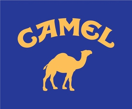 Camels free vector download (83 Free vector) for commercial use.