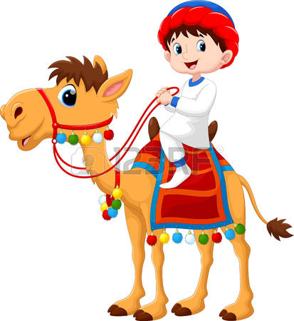 332 Camel Ride Stock Illustrations, Cliparts And Royalty Free.