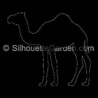 Pin on Silhouette Clip Art at SilhouetteGarden.com.