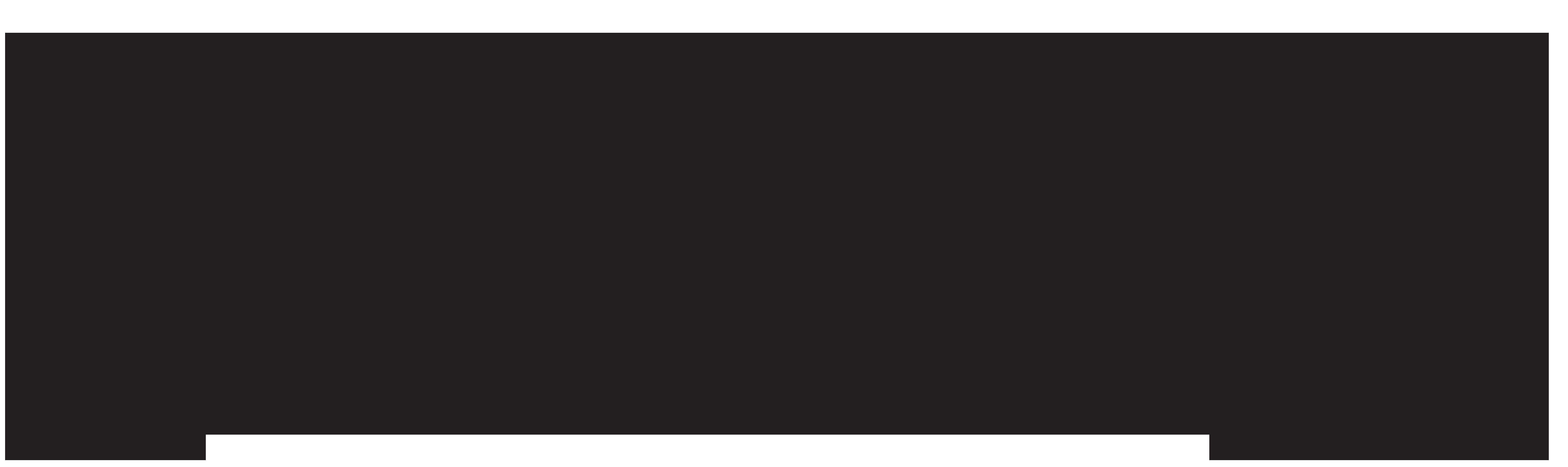 Camel Silhouette Clip Art at GetDrawings.com.