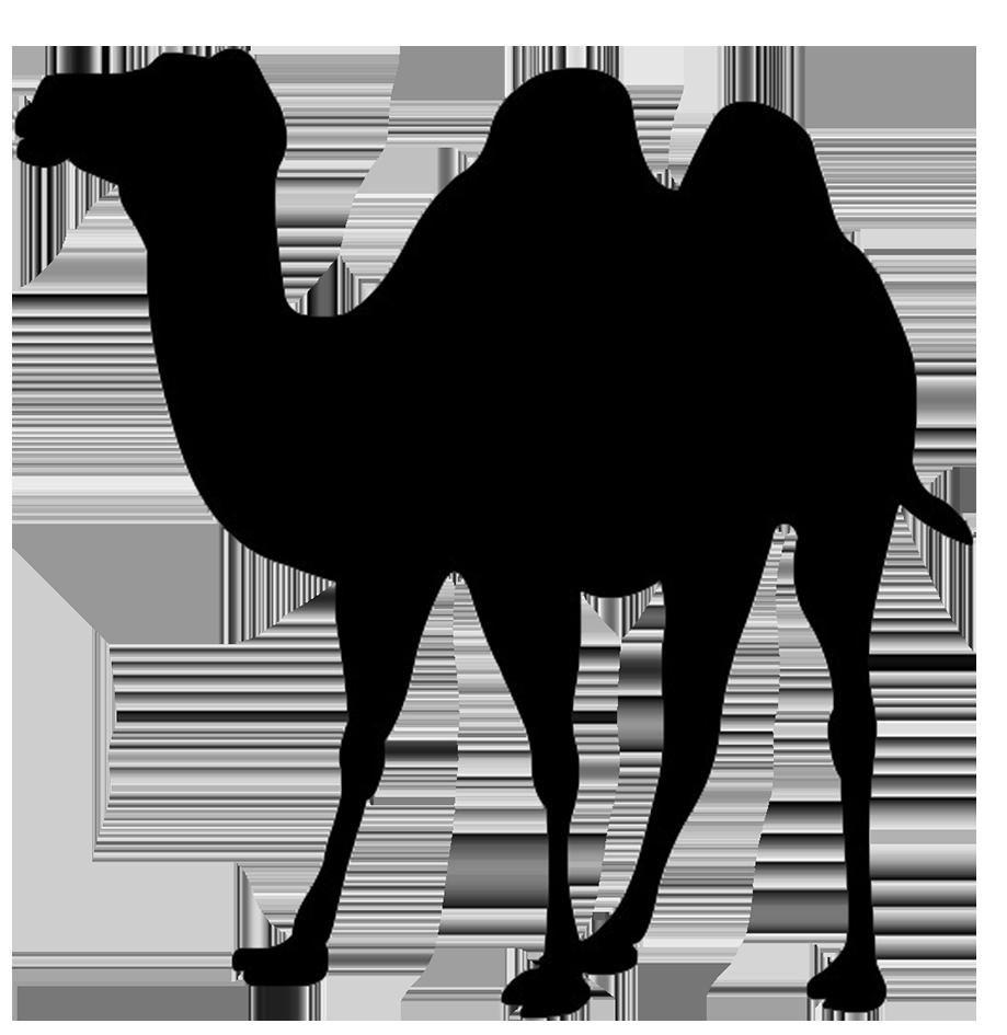 giraffe%20silhouette%20clip%20art.